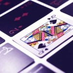 Rummy Game in the Indian Culture
