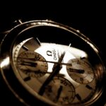 4 Best Silver Watches From the Seamaster Series Of Omega