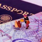 Get Access To Qatar Visa For Indians With Ease