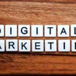 How is a Digital Marketing Career in Delhi?