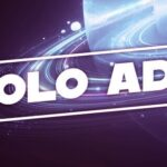 Are Solo Ads Right For Your Business?